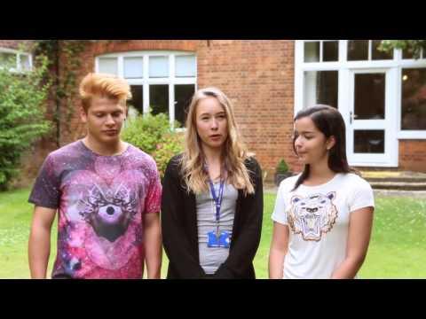 St. Clares Oxford, summer camp, Сэнт Клерс Оксфорд, лагерь летняя школа в Англии  Великобритании без регистрации и смс