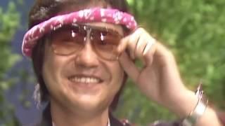 吉幾三 俺ら東京さ行ぐだ (1985年1月)