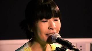 《Moonlight Express》黃浩琳 - 小窩居 (Live)