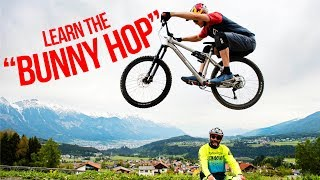 You Want to Learn This! | How to MTB E3 w/ Rob Warner and Tom Oehler