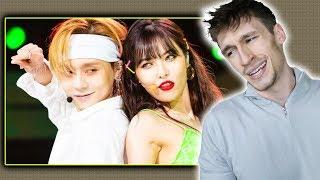 K-POP MAKES ME ANGRY!!!