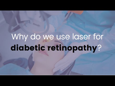 why-do-we-use-laser-for-diabetic-retinopathy?