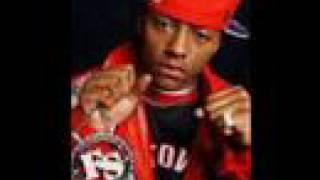 Cassidy Ft. Jay Z I