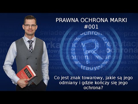 2554d55cd2ce6c Rola prawnej ochrony nazwy wśród sklepów internetowych - flyweb.pl