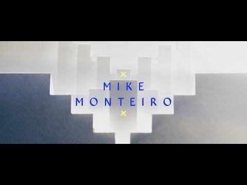 Let Us Now Praise Ordinary People – Mike Monteiro – btconfBER2016