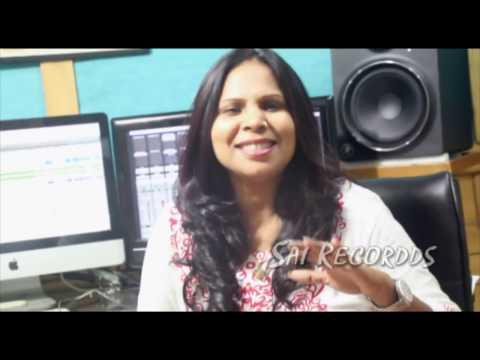 लगाके मच्छरदानी रजऊ {Live} - Biggest Hit Machhardani  (Balma Bihar Wala) - Indu Sonali Sai Recordds