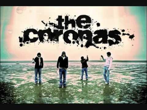 The Coronas - Lakes of Pontchartrain