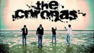 The Coronas - Lakes of Pontchartrain