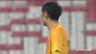 highlight vietnam vs china