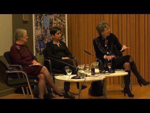 LSE Events | 100 Years of Votes for Women: an LSE Law celebration
