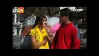 Kumaoni Hit Song | Sun Meri Eja Pal Gao Ki Pooja Myar Dhan | Gajmohan Dhikari & Kalpana Chouhan