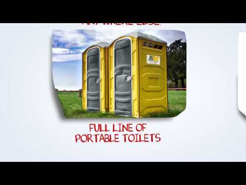 Portable Toilet Rental Prices Lake Zurich Portable Toilet Rentals Lake Zurich