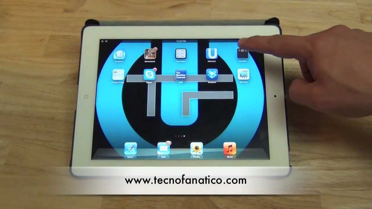 Aplicaciones Paper y Art Set para el iPhone, iPad y iPod - Dibujar ...