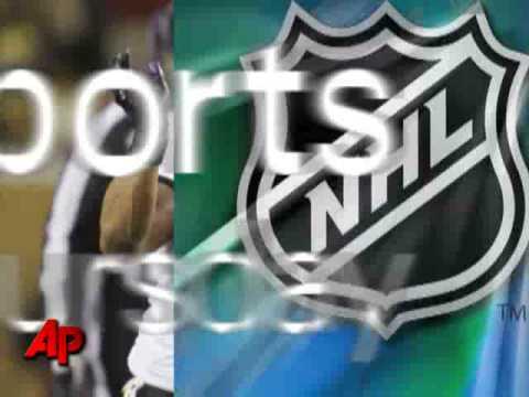 Sports Thursday: Manny Ramirez, and More