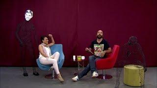 Ziynet Sali - Ömür Törpüsü Full HD Tamamı Video