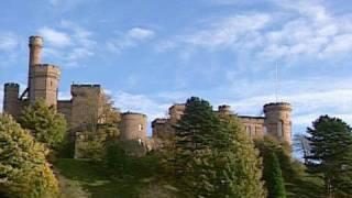 Repeat youtube video Reiseberichte - Schottland