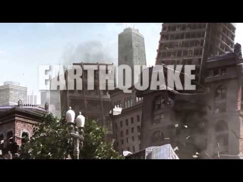 Troubling!! EARTHQUAKE SWARM on NORTH ATLANTIC RIDGE - Risk to USA EAST COAST 10.6.12