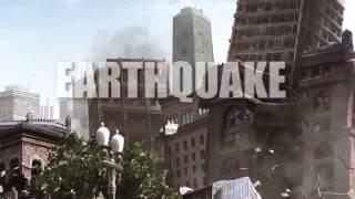 Troubling!! EARTHQUAKE SWARM on NORTH ATLANTIC RIDGE - Risk to USA EAST COAST 10.6.12