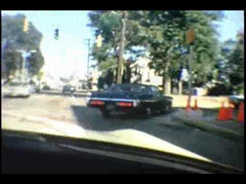 Newark, De Summer of 1972 Main Street_0002.wmv