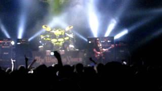 Motörhead - I