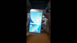 camera mini , camera siêu nhỏ kết nối wifi GSD10 quay đêm lh0989955777