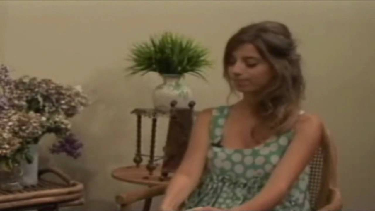 Video Angela Sarafyan naked (21 foto and video), Ass, Paparazzi, Feet, see through 2015