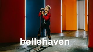 belle-haven-forget-me-official-music-