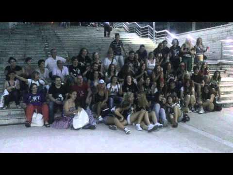 Cinesa  29  8 2012 019