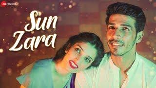 Sun Zara (Divyansh Verma) Mp3 Song Download