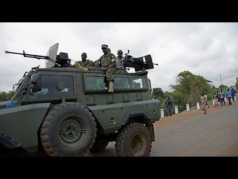 Ethiopia to send more troops to South Sudan