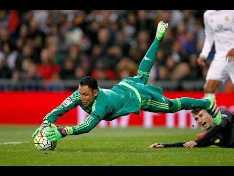Game Messi Vs Ronaldo