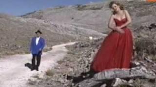 Kristina Bach -  Drafi Deutscher - Gib nicht auf
