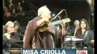 Navidad Nuestra - Los Reyes Magos - Fernando Chalabe - Jaime Torres - Oscar Alem -