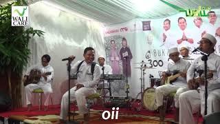 WALI - Lagu Bocah Ngapa Yak versi Akustik Mp3