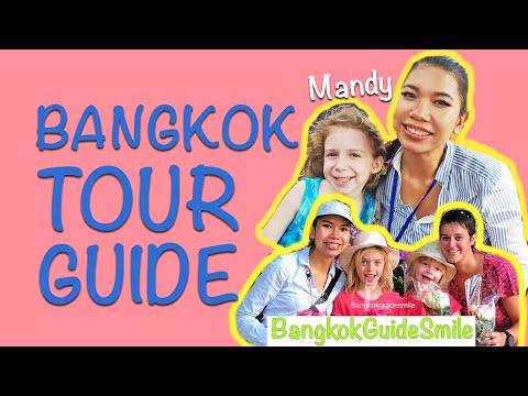 bangkok-tour-guide-|-bangkok-guide-smile-|-bangkok-private-tour-guide
