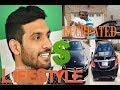 Zaid AliT| Zaid ali Net worth Biography Luxurious life style | smile insurance |