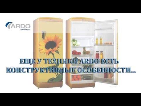 Сколько можно заработать на ремонте холодильников