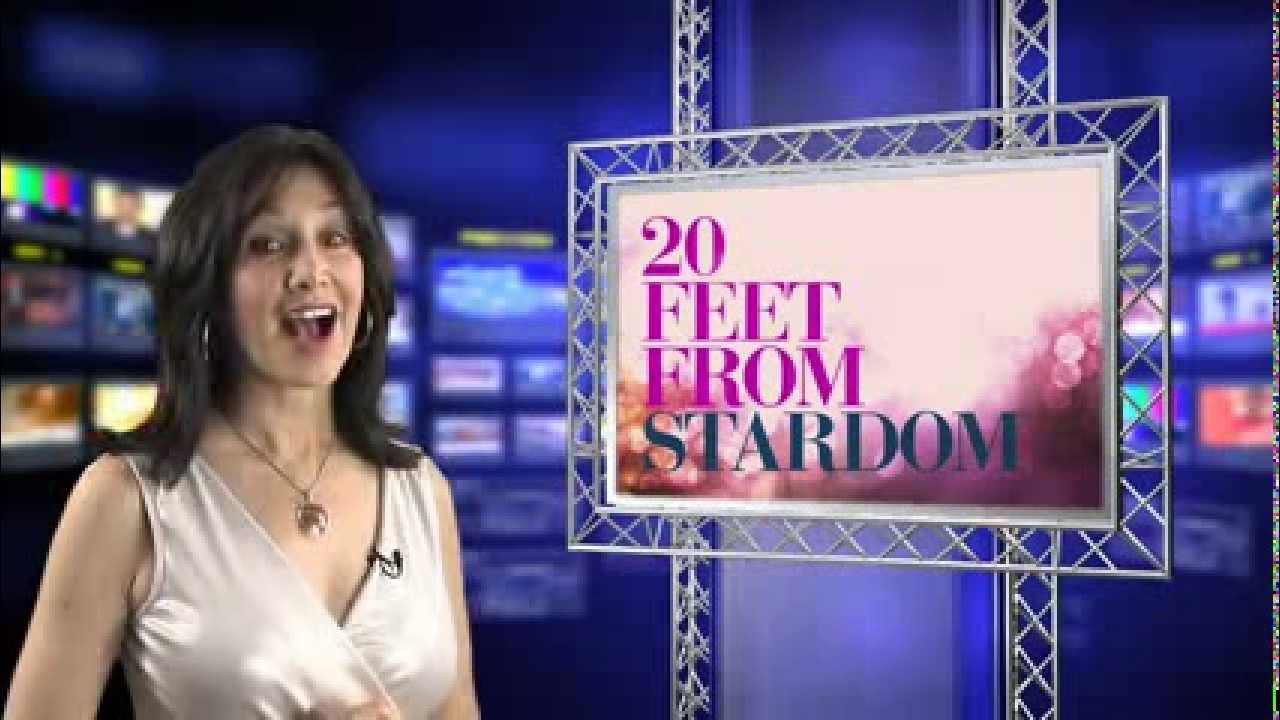 20 feet from stardom watch online viooz