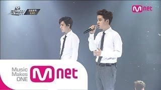 Download lagu Mnet [엠카운트다운] 엑소(EXO) - 월광(Moonlight) + 중독(Overdose) @M COUNTDOWN 2014.06.05