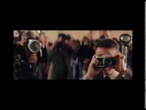 """FEELING GOOD - NINA SIMONE VERSI 1 ( dari film """"Nina"""" )"""