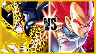 golden-cell-vs-super-saiyan-god-vegeta-ft-dzbrowder