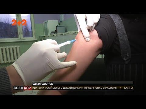 СПЕЦКОР | Новини 2+2: Після кору, українців може спіткати нова хвиля бактеріальної інфекції