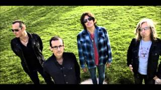 Watch Stone Temple Pilots Out Of Time Ft Chester Bennington video