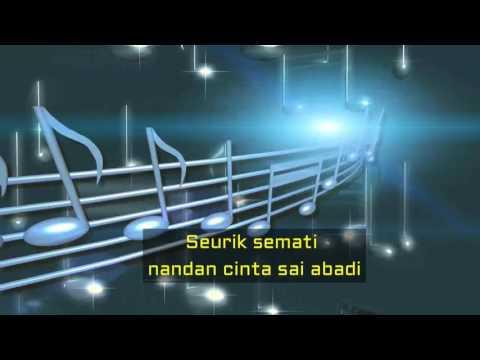 Sumur Putri - Hetty Koes Endang ( Lagu Pop Lampung )