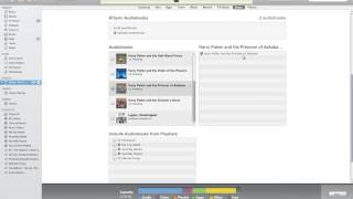 How Get Audiobooks Itunes And Your Ipod Iphone And Where Find Them