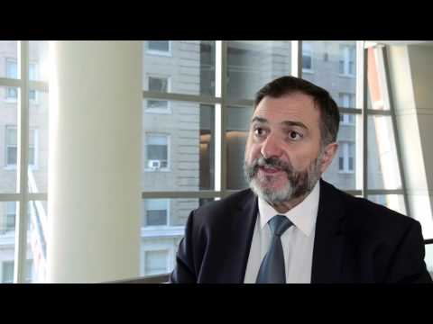Quest Apartment Hotels - Paul Constantinou Interview