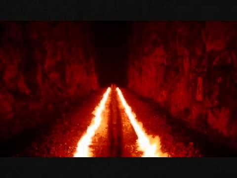 Las 6 puertas del infierno lokote chivo youtube for 9 puertas del infierno