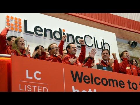 The Peer-to-Peer Lending Industry Doesn't Look Good | Fortune