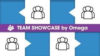 Team Showcase by Omega thumbnail
