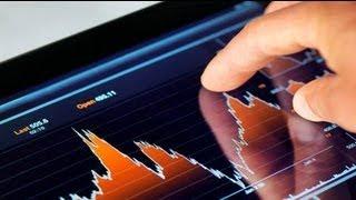 Part 1: Stock Options; Calls and Puts